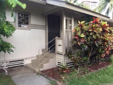 6162 Kalanianaole Hwy Honolulu HI Home. Photo 2 of 25