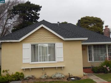 618 Mayfair Ave, South San Francisco, CA