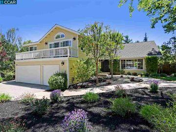 62 Longview Ct, Sycamore, CA