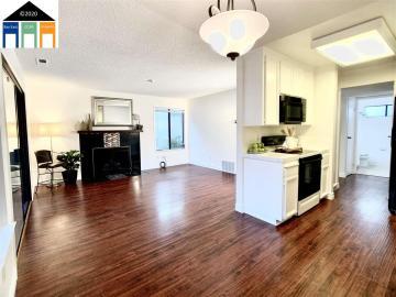 6268 Joaquin Murieta Ave unit #H, Newpark Village, CA