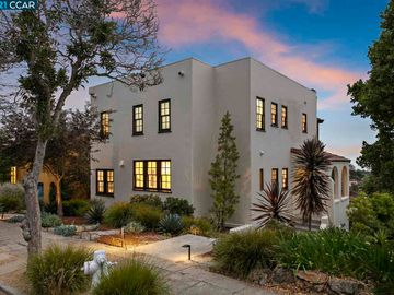 628 Vincente Ave, Thousand Oaks, CA