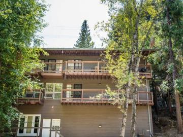 629 Lakeview Way, Emerald Lake Hills, CA