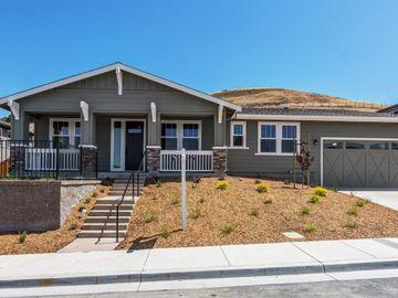 63 Vista Encinos, Moraga, CA