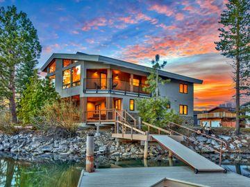 636 Alpine Dr, South Lake Tahoe, CA