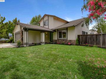 641 Plomosa Ct, Warm Springs, CA