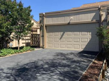 6463 Viewpoint Ct, Valley Oaks (martinez), CA