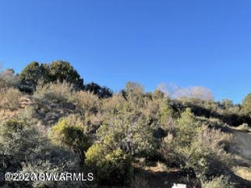 650 S Canyon Dr, Home Lots & Homes, AZ
