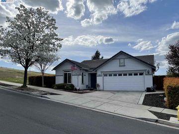 653 Capilano Dr, Brentwood Hills, CA