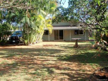 Rental 66-361 Haleiwa Rd, Haleiwa, HI, 96712. Photo 3 of 6