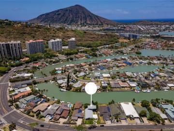 6601 Hawaii Kai Dr, West Marina, HI