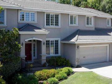6619 Arlington Dr, Carriage Hills, CA
