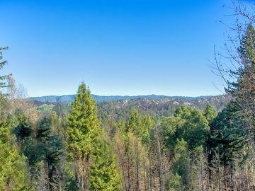 665 Heartwood Hl, Boulder Creek, CA