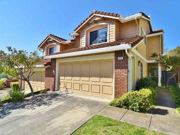 6676 Edgewood Way, Palomares Hills, CA