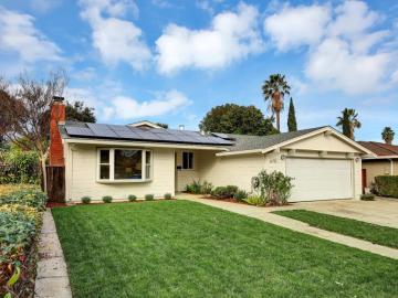 675 Azule Ave, San Jose, CA