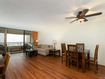 6770 Hawaii Kai Dr unit #706, Hahaione-lower, HI