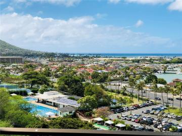 6770 Hawaii Kai Dr unit #908, Hahaione-lower, HI