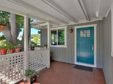 68 Centre St, Mountain View, CA