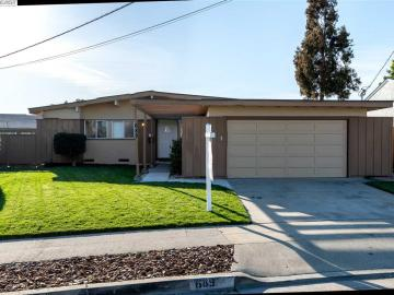 689 Quincy Way, Winton Grove, CA