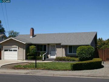 6936 Wisteria St, Sunny Glen, CA