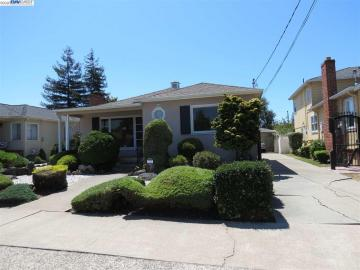 695 Dolores Ave, Assumption Parsh, CA