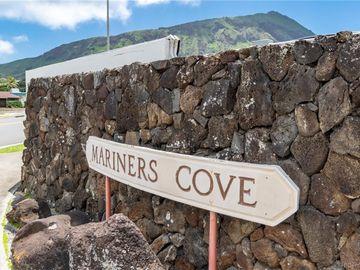 6960 Niumalu Loop, Mariners Cove, HI