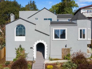 698 Santa Ray Ave, Crocker Hghlands, CA