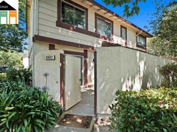 6982 Jarvis Ave, Lindale, CA