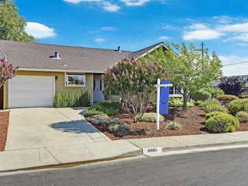 6985 Wisteria St, Sunny Glen, CA