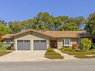 7010 Valley Greens Cir, Carmel, CA