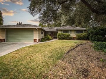 7020 Flintwood Way, Sacramento, CA