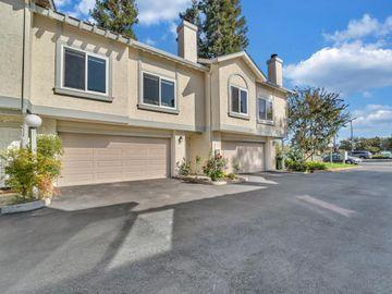 705 Fremont Ave, Sunnyvale, CA