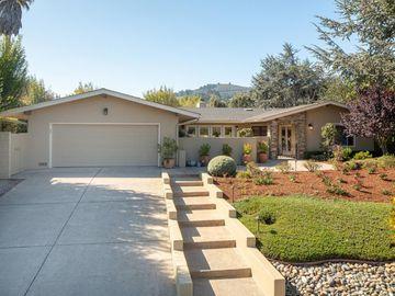7068 Valley Greens Cir, Carmel, CA