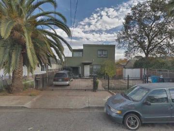 708 3rd Ave, North Fair Oaks, CA