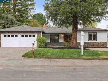 716 Laurel Dr, Walnut Heights, CA