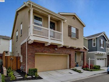 7211 Carneros Ln, Wallisranch, CA