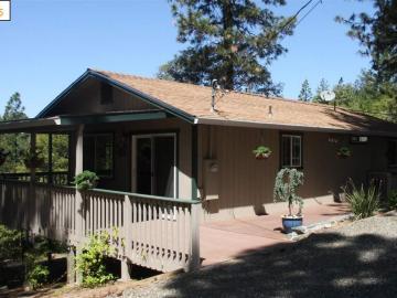 7248 Maidu Dr, Placerville, CA