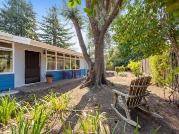7350 Hacienda Way, Ben Lomond, CA