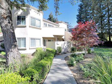 744 Northrup St unit #543, San Jose, CA