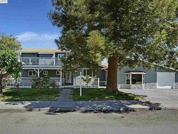 754 Sequoia Dr, Northside, CA