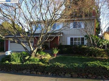 7555 Northland Ave San Ramon CA Home. Photo 1 of 40