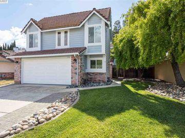 772 Hattan Dr, Villa Chardonnay, CA