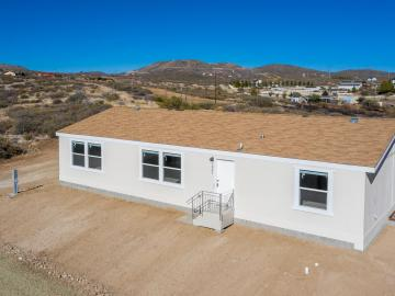 7925 S State Route 69, Residential & Mobile, AZ
