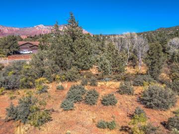 8 Wild Horse Mesa Dr, Under 5 Acres, AZ