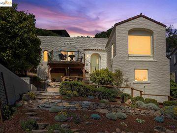 803 San Diego Rd, Thousand Oaks, CA