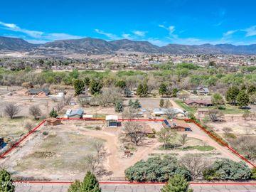 814 S Peach Ln, Pioneer Acres 1 - 2, AZ