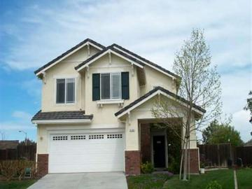 8180 Rinconada Ct Newark CA Home. Photo 1 of 1
