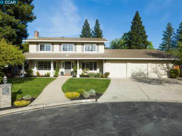 82 David Dr, Rancho Moraga, CA
