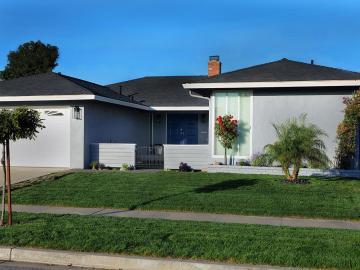 822 Via Maria, Salinas, CA