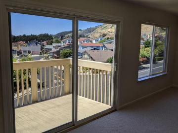 829 Stonegate Dr, South San Francisco, CA
