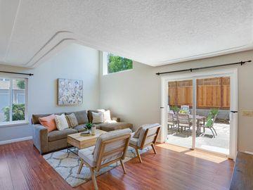 833 S San Tomas Aquino Rd, Campbell, CA